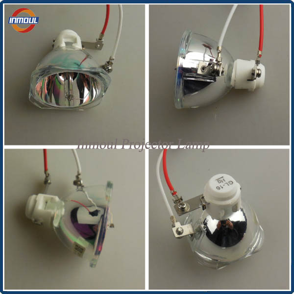 Original Projector Bulb SP-LAMP-019 for INFOCUS IN32 / IN34 / LP600 / IN34EP / C170 / C175 / C185 blend 701820 70155