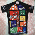 NEW 2017 summer men's cycling jersey best quality cycling clothing quick-dry cloth MTB Ropa Ciclismo Bicycle maillot