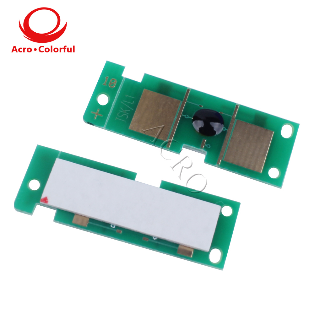 Q2612A toner chip for HP LaserJet 1010 1012 1015 3015 3020 printer cartridge refill