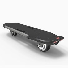 2018 Newest Yiiboard Lite Two wheeled electric skateboard speed 20km/h,6.3kg.motor power 400W,rear wheel hub motor 5.8AH