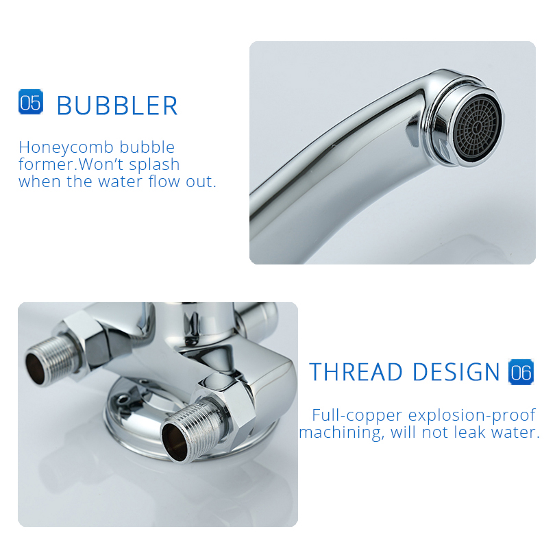 Unique Type Of Faucets Model - Bathtub Ideas - dilata.info
