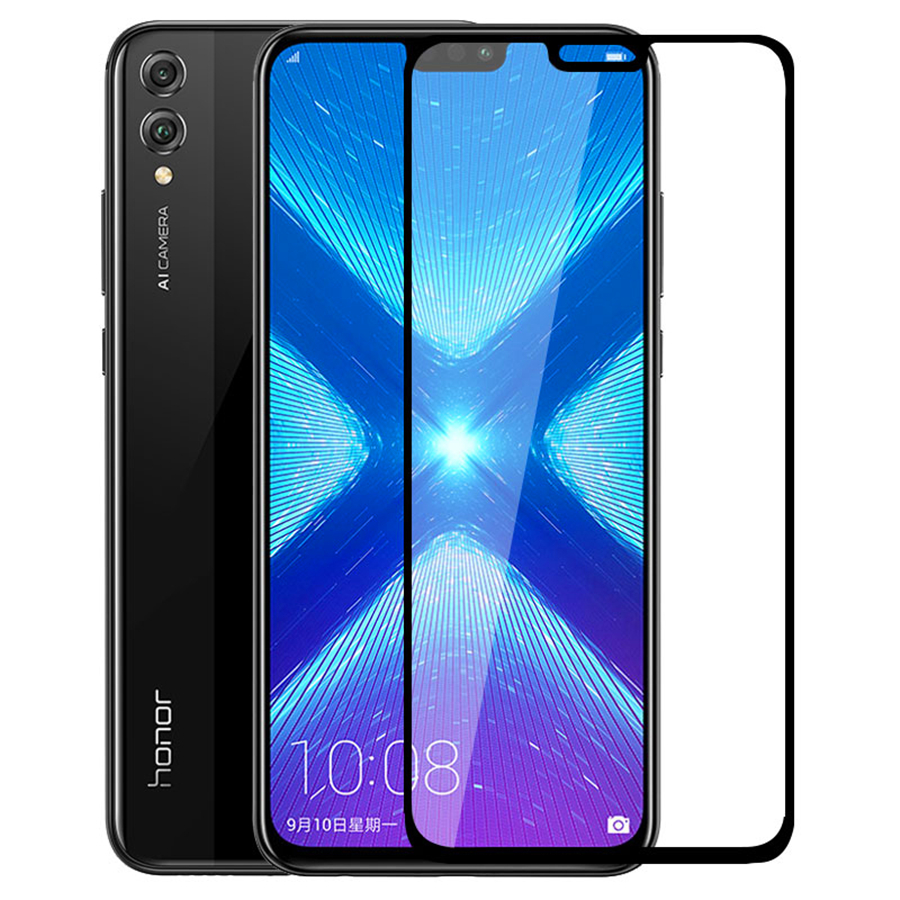 9H-HD-Tempered-Glass-for-Honor-8x-Screen-Protector-Protective-Film-for-Huawei-Honor-10-9 (1)