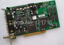Grappin de carte de cadre MVS 8100 équipement industriel, 801-8120-01G-ASP-8100-FFX REVA 200-0097-2 F