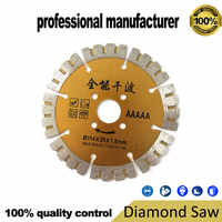diamond saw blade for stone marble glassess cutting 5A grade for dry and wet at good price and fast delivery