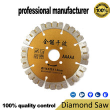 купить 35mm  diamond blade saw for wall cutter  at good price and fast delivery по цене 781.57 рублей