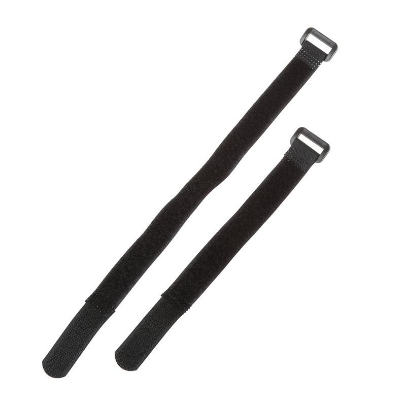 Bicycle Strap Magic Sticker Adjustable Fixing Tape Band Tie Cycling Sports MTB Bike Air Pump Bottle Fixed Handlebar AccessoriesBicycle Strap Magic Sticker Adjustable Fixing Tape Band Tie Cycling Sports MTB Bike Air Pump Bottle Fixed Handlebar Accessories