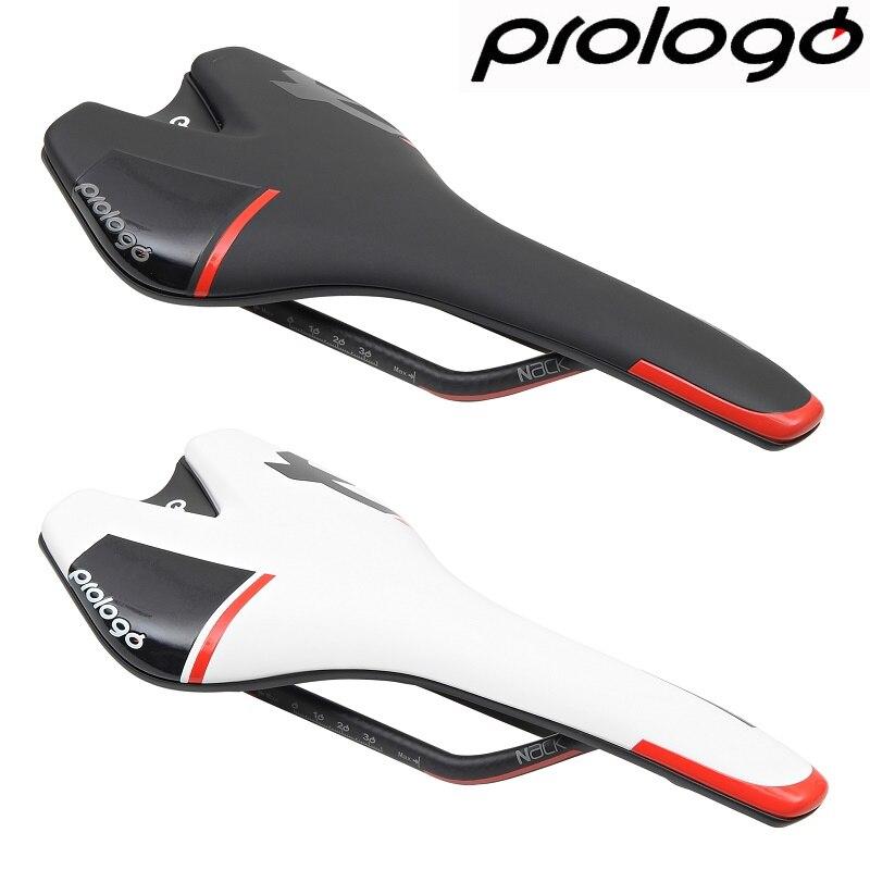 Prologo nack original novo zero c3 nanocarbon bicicleta estrada corrida de bicicleta sela ultraleve 2015 top-rated microfibra ciclismo saddle