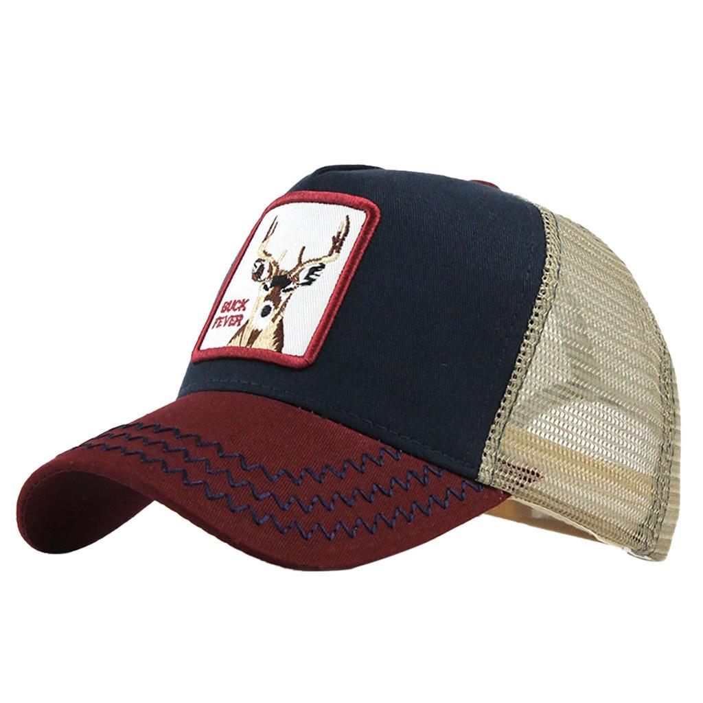 Hip Hop Baseball Caps Funny Men Hat Women Novelty Bumble Bee Funny Cartoon Animals Nature Bee Cool Cap Apparel Accessories