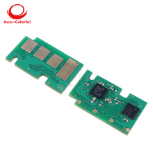 3K 593-BBBI Toner chip for Dell 2375dnf 2375dfw Laser printer toner cartridge