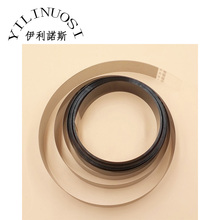 180 dpi 15mm 5000mm length For Epson Allwin Human Xuli infiniti solvent printer encoder strip raster