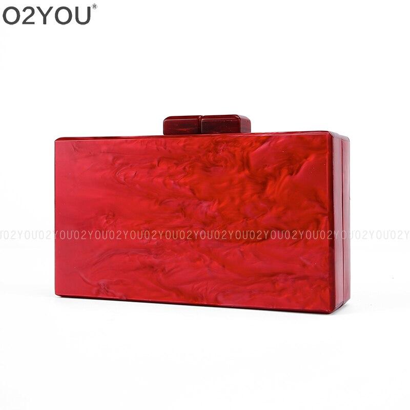 - ハンドバッグ - 写真 1