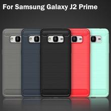 Cases for Samsung Galaxy J2 Prime SM G532F G532F/DS G532M G532M/DS G532G G532G/DS for Samsung J532 phone back Cover phone bag мобильный телефон samsung galaxy j2 prime sm g532f