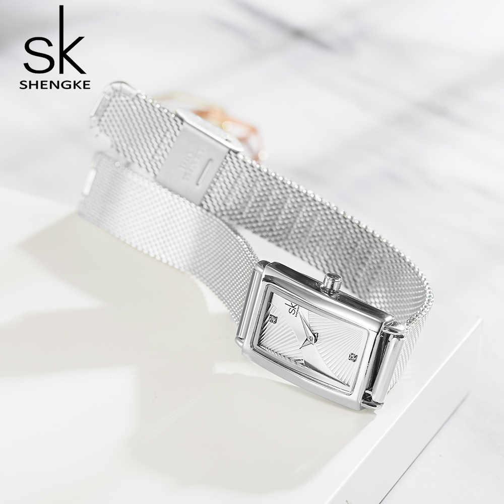 女性腕時計ラグジュアリー有名なブランド 2020 ゴールデンクォーツ女性エレガントな女性の腕時計小さな女性時計レディー腕時計女性