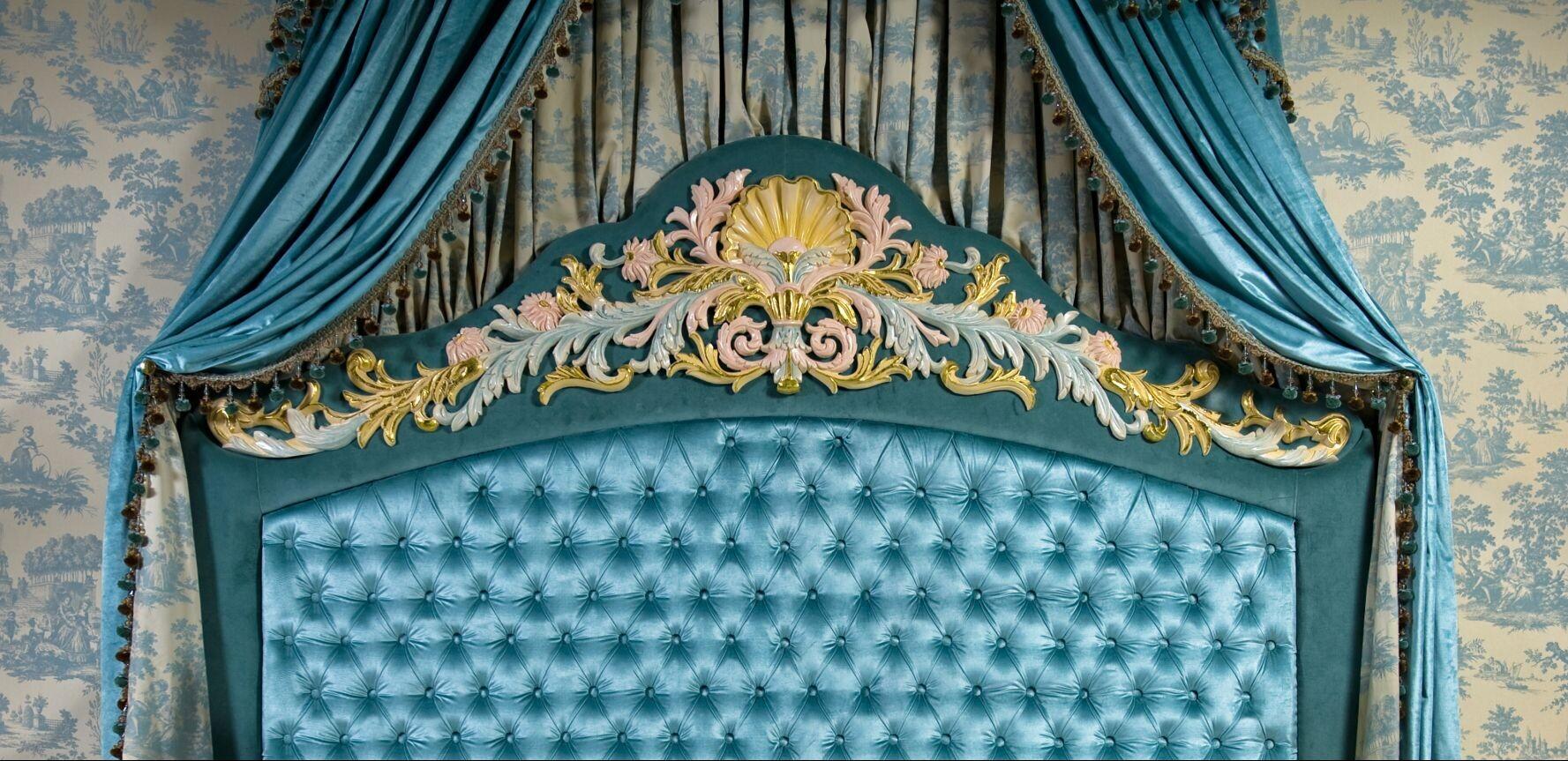 huayi art cabecero de la cama de tela teln de fondo la fotografa impresa con turquesa