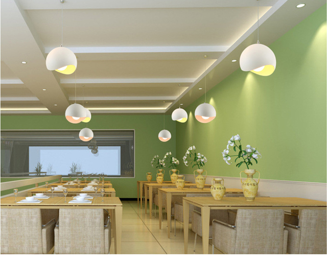 Moderne Retro Keuken : Moderne decoratie d tegels in je keuken excellent strak ontmoet