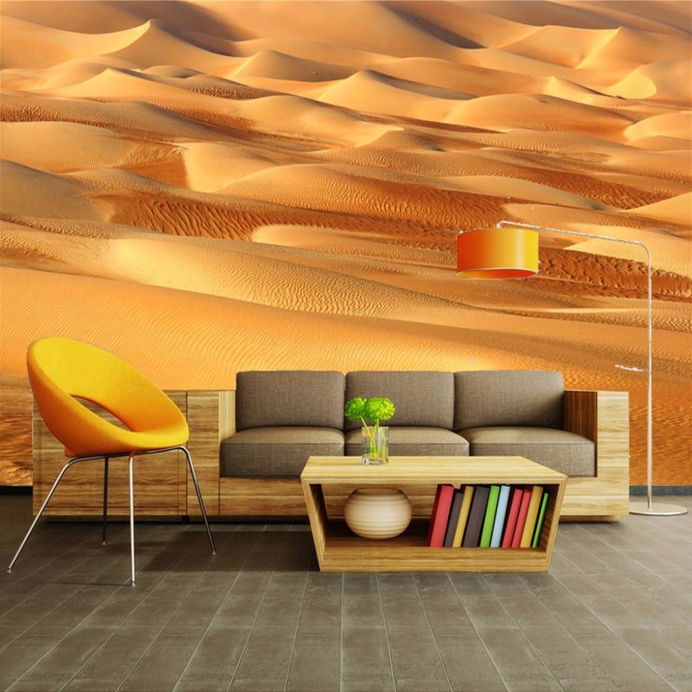 desert wall mural reviews online shopping desert wall desert wall murals egyptian pyramid south western