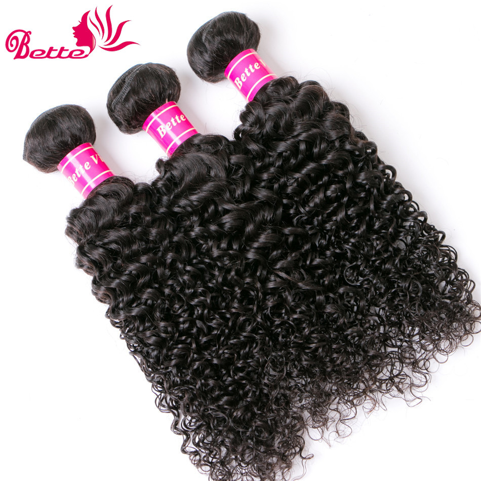 Brazilian Short Curly Weave 7a Unprocessed Brazilian Curly Hair Human Hair Bundles Brazilian Kinky Curly Virgin Hair Jerry Curl (8)