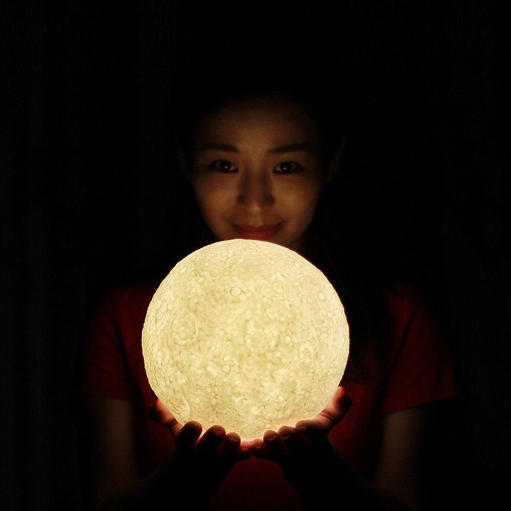 Luzes da Noite iy303106-p Tipo : Atmosfera