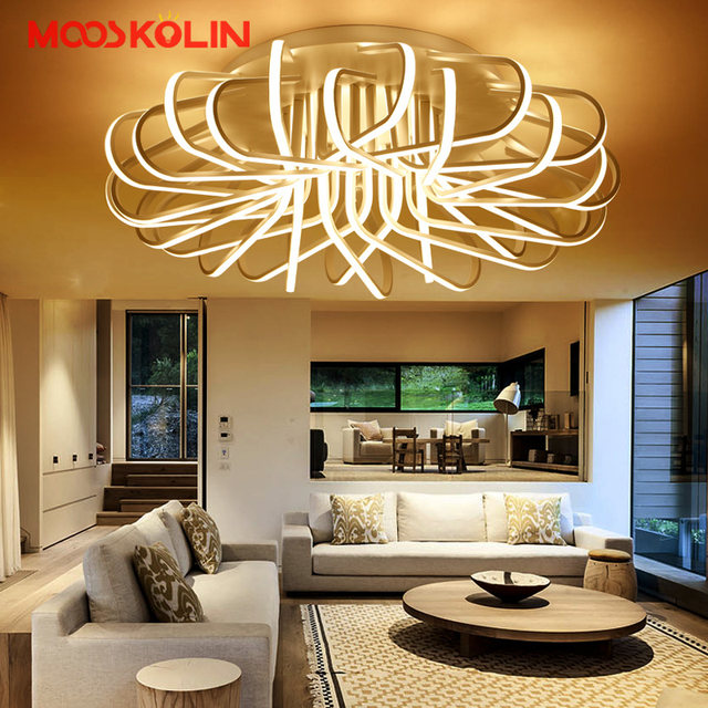 Stunning Led Verlichting Woonkamer Gallery - Decorating House 2017 ...
