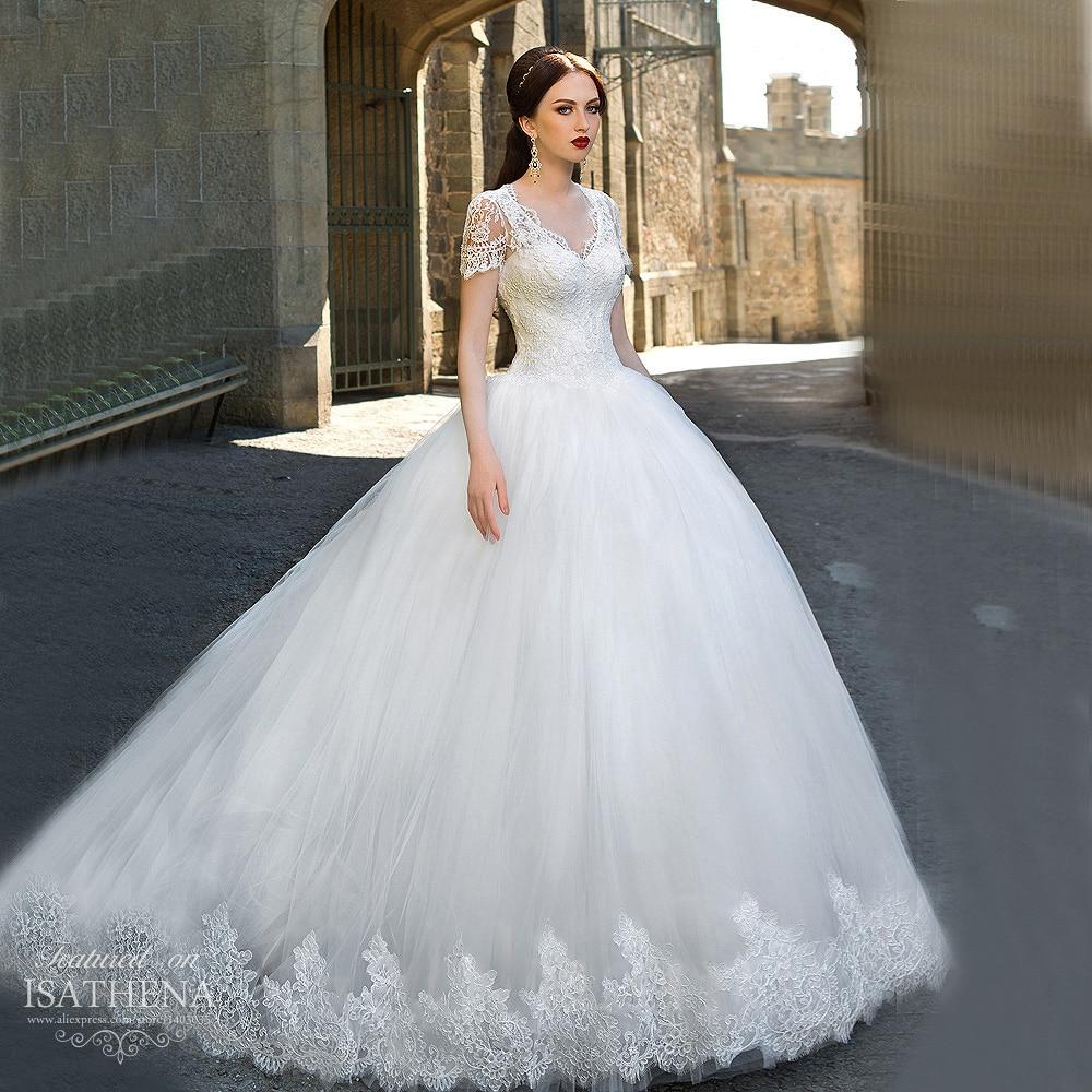 Свадебные платья 2016 цена фото