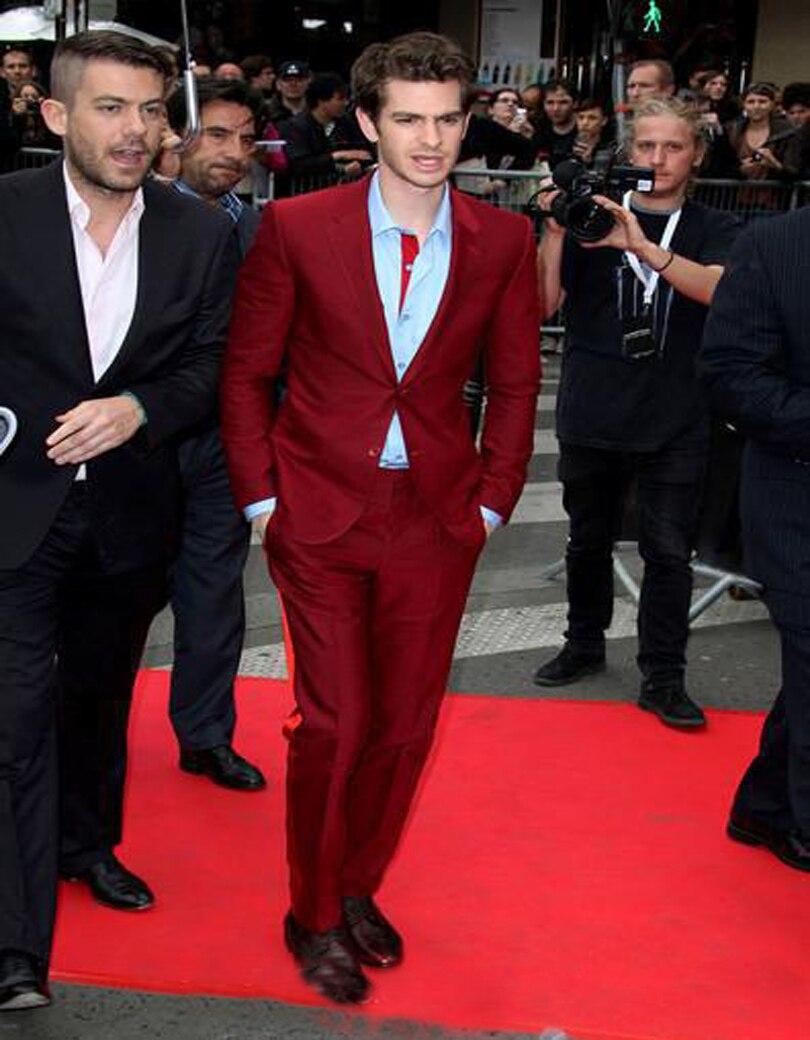 online get cheap red carpet suits men aliexpresscom