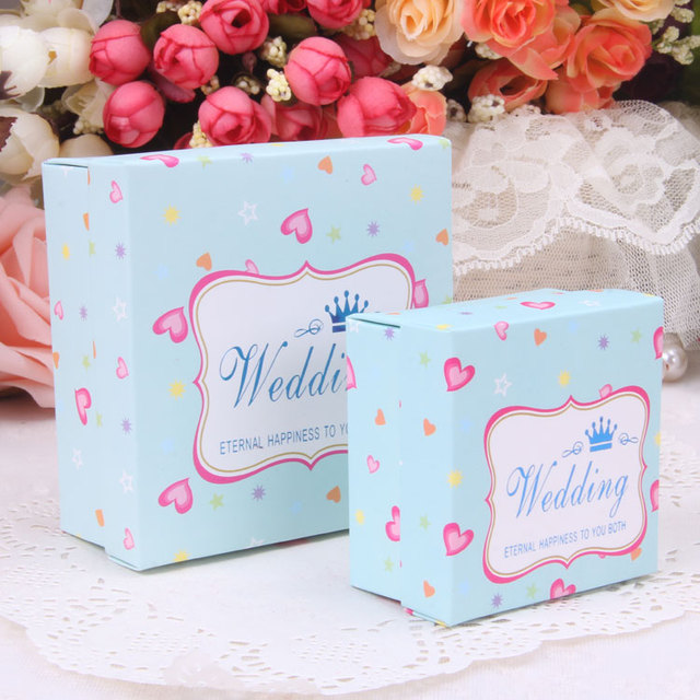 Wedding Favor 20 Pcslot Factory Directly Sale Imperial Crown