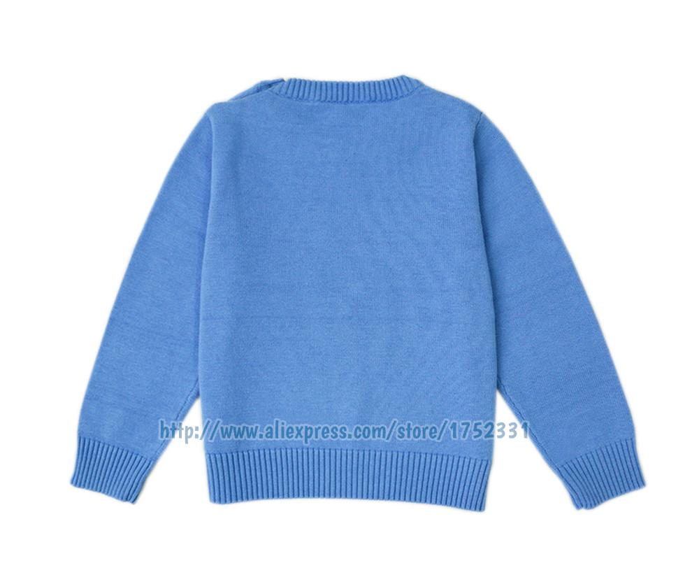 baby sweater (9)