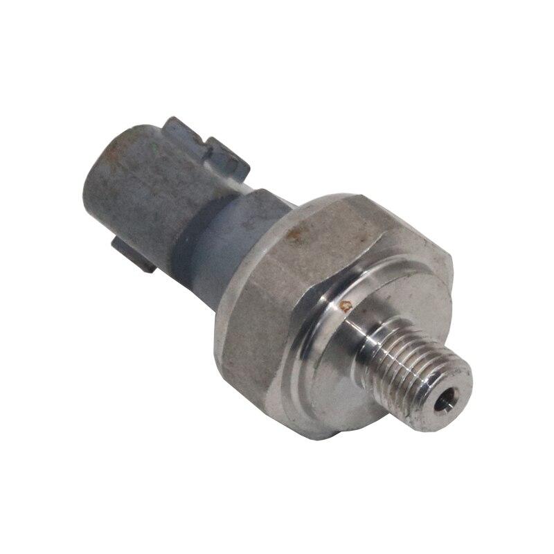 Commutateur de capteur de pression d'huile d'origine OEM 499000-7940 pour Toyota - 4
