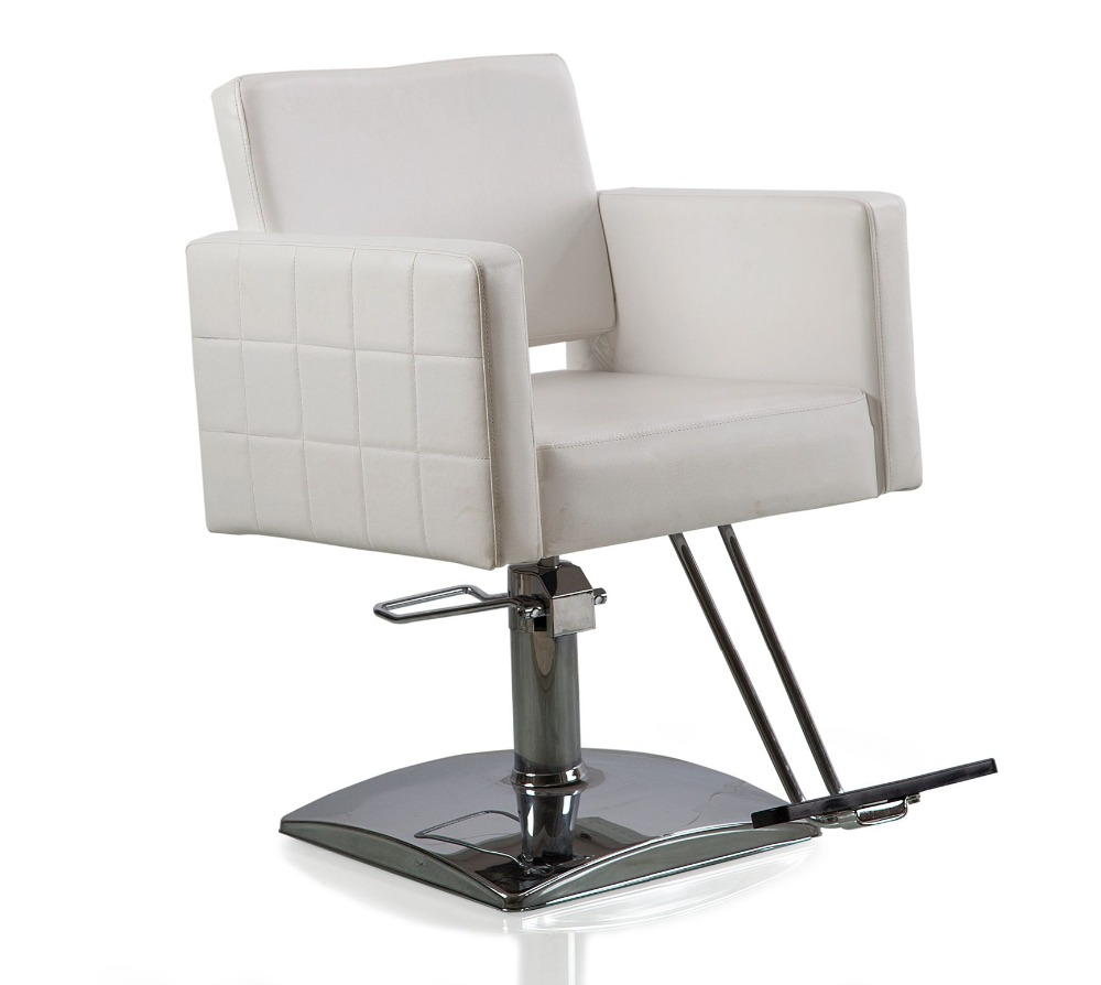 New barber chair styling hair beauty salon spa equipment for Salon styling chairs wholesale