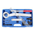 Engine Timing Setting Locking Tool Set Kit 1.8, 2.0 & 2.5 chain diesel engine for BMW Land Rover
