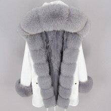Мех люблю настоящих енота Мех Для женщин зимняя шапка из натуральной Мех помпоном Для женщин Трикотажные Промашка Лыжная Шапка Кепки зима Шапки для женщин Skullies
