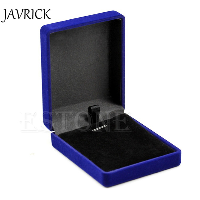 Engagement jewelry box Useful Cool Nice Necklace Jewelry Boxes