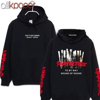 ALLKPOPER Kpop BTS JIMIN Cap Hoodie Bangtan Boys Pullover Wings Sweatershirt Coat чимин в толстовке