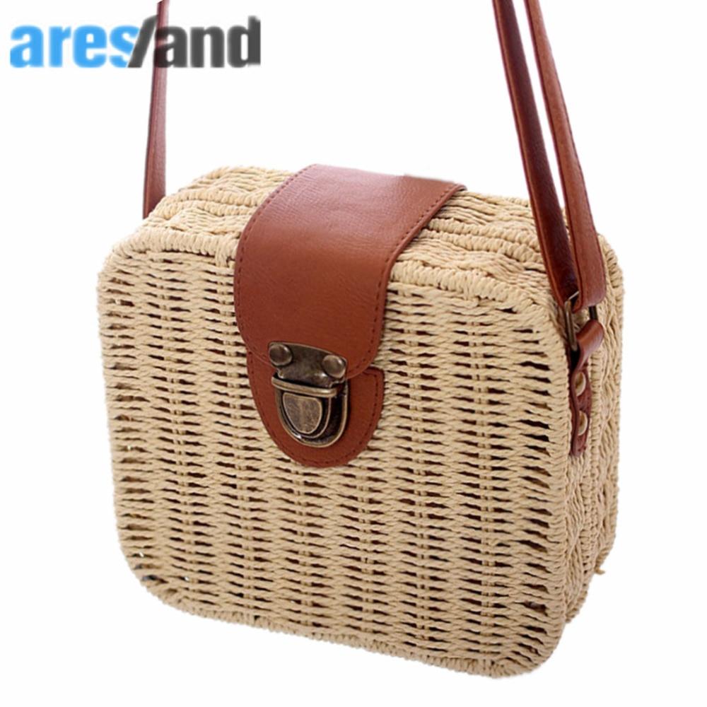 women's-handbags-mini-women-messenger-bags-leather-square-straw-ladies-crossbody-bag-shoulder-bags-summer-bolsa-feminina-2018