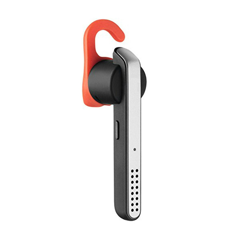 NEW STEALTH BLUETOOTH HEADSETS EARPHONE FOR JABRA/A XIAOMI HUAWEI SAMSUNG LG HEADPHONES health monitoring bluetooth sync children s adults smart watch phone for iphone samsung huawei lg htc xiaomi so on smartphone
