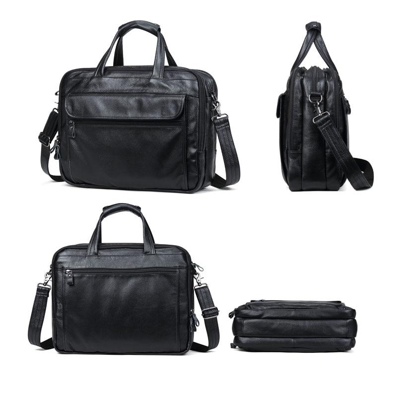 19cedd3cb97b CaseMe роскошный кожаный кошелек чехол для huawei P30 Pro Ретро магнитных  карт, флип-чехол