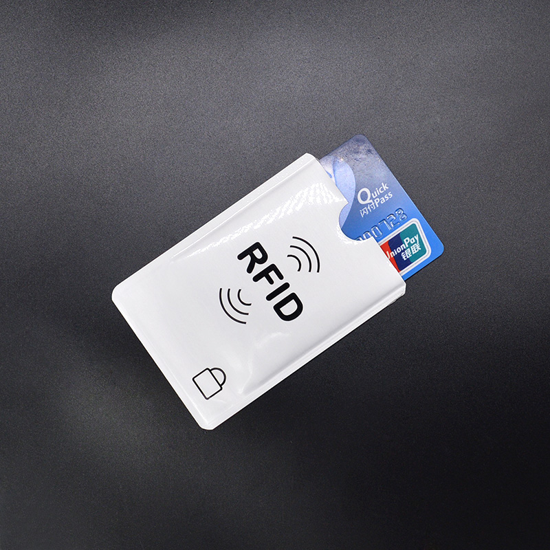 aluminium-anti-rfid-blocking-case-to-protect-credit-cards-bank-card-case-metal-credit-card-holder-rfid-covers-for-credit-cards