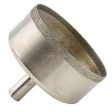 Drilling 60-100mm Gemstone 0.7