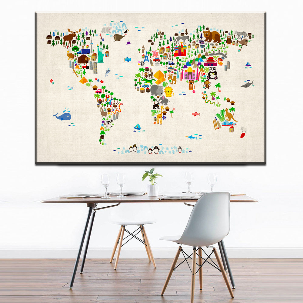 Online Get Cheap Education Posters -Aliexpress.com   Alibaba Group