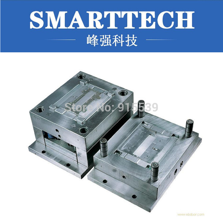 The led cover moulds about vehicle mould in 2017 for useing household about