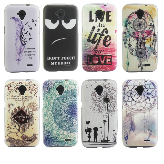 finest selection 723e9 05612 US $4.99 |Kids Dandelion Live the Life Feather Cartoon Silicone Rubber TPU  Back Cover Case for Samsung Galaxy J3 J300 J3000 on Aliexpress.com | ...