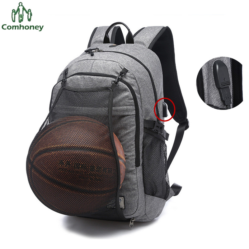 Popular Business Travel Backpack-Buy Cheap Business Travel ...