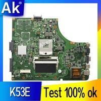 https://ae01.alicdn.com/kf/HTB1_ZmQaffsK1RjSszgq6yXzpXaC/AK-K53Eเมนบอร-ดแล-ปท-อปสำหร-บFor-Asus-K53E-K53SD-K53-A53E-A53S-X53S-X53E-P53-ทดสอบต.jpg