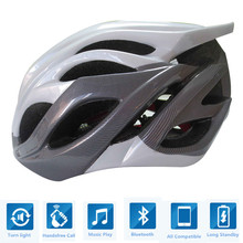 Bluetooth Headphone Good Helmet with MIC Wi-fi Mp3 Participant Sport Headset Two Manner Discuss Transportable Helmet Earphone for cellphone