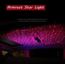 Светодио дный автомобиля Подсветка салона комплект Тюнинг автомобилей интерьера атмосферу света для bmw e46 Универсальный