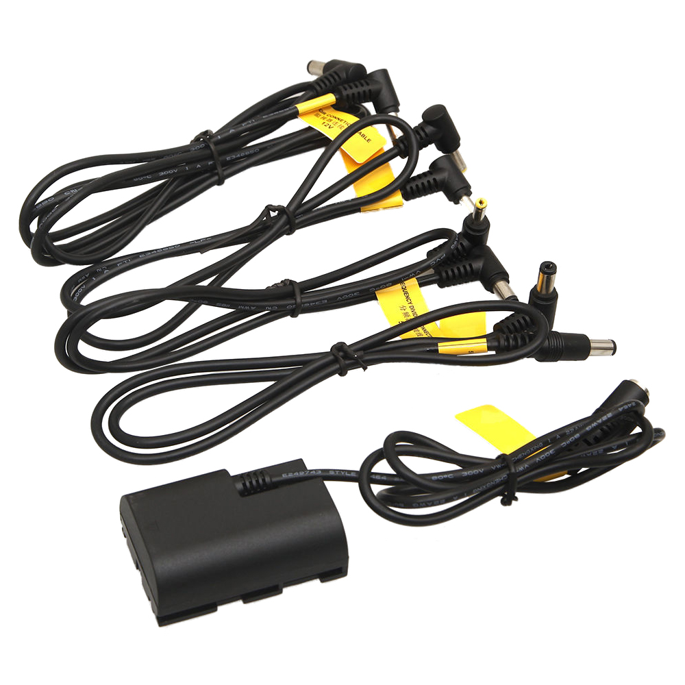 Top Deals C009 battery plate for DLSR 5D2 5D3 7D 6D 60D Sony IDX 15mm rod clamp W11 вибромассажер рельефный vela фиолетовый