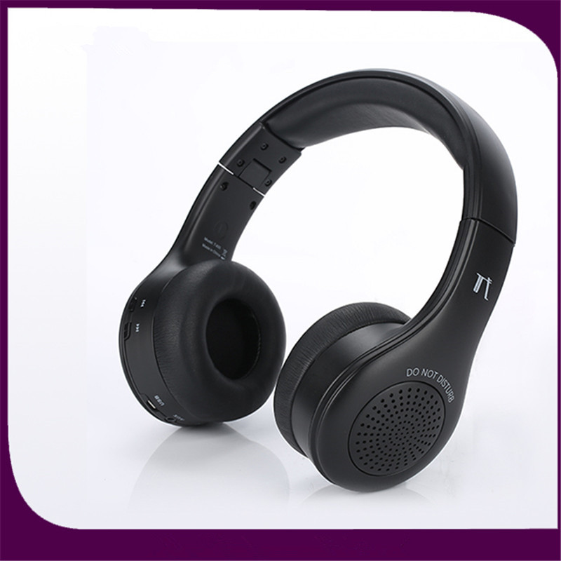 Factory Production Combo Headphone and Speaker with Bass Driver, Headset Head Phone with Different Kinds of Colors to Choose abhijeet singh seema ahuja and devendra jain screening molecular identification enzyme production of thermophiles