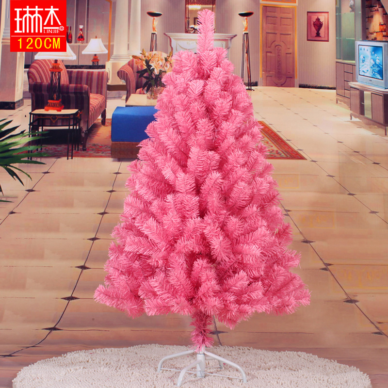 christmas decoration supplies Picture - More Detailed Picture ...