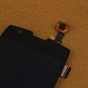 Image 5 - Alesser Blackview BV7000 BV7000 프로 LCD 디스플레이 + 터치 스크린 어셈블리 수리 부품 모바일 액세서리 + 도구 + 접착제 + 필름