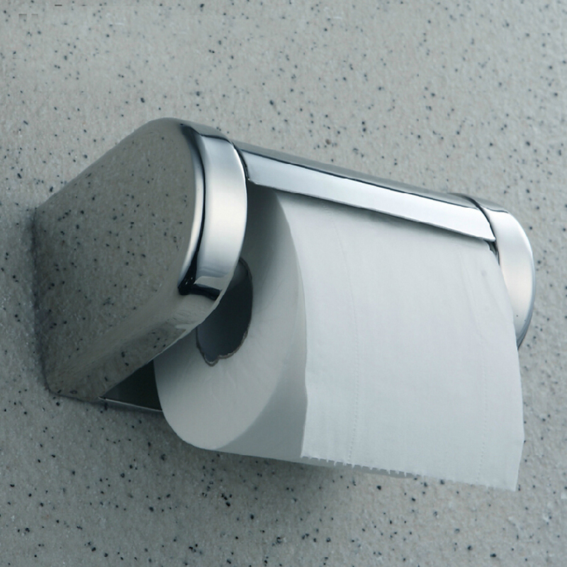 japanese toilet paper holder. japanese toilet paper holder home design plan Bathroom Toilet Paper Holders  Stainless Steel Brushed Nickel The Best 100 Japanese Holder Image Collections
